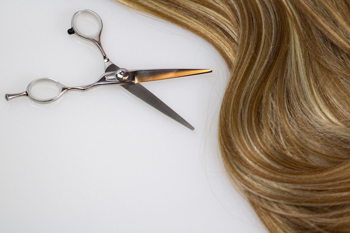 Salon Debonair Hair Salon Services In Carlisle Pa